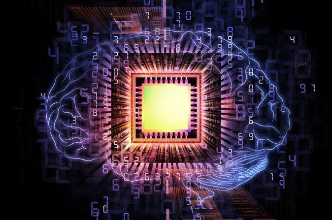Cérebro humano ainda é incomparavelmente mais avançado que um computador, segundo pesquisas