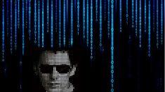 Sete curiosas falhas na Matrix da vida real