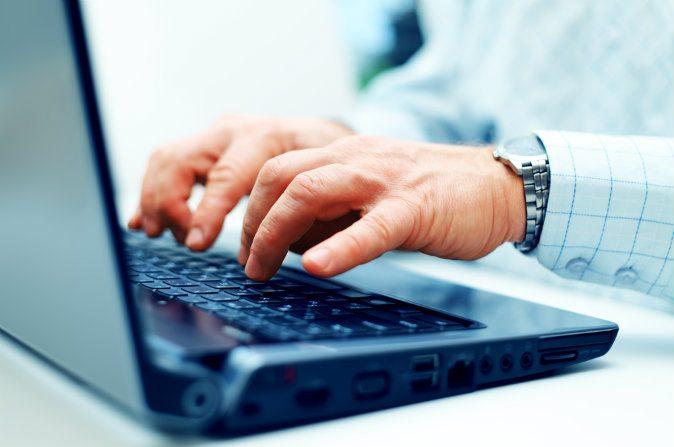 Evite as 25 senhas de internet mais comuns e perigosas