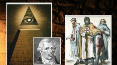 A verdade sobre as sociedades secretas