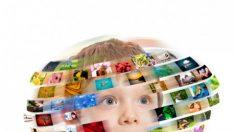 Pais devem controlar tempo gasto pelos filhos com aparelhos eletrônicos