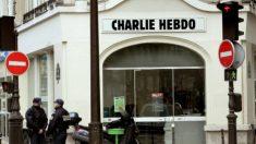 Al-Qaeda avisa que serão feitos novos ataques na França