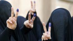 16 estados americanos implantam legislação banindo a Sharia