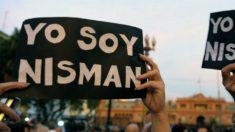 Argentina: o suicídio que não houve