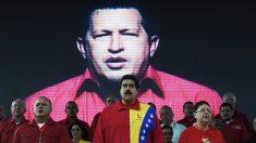 Presidente do Congresso da Venezuela é chefe do 'Cartel dos Sóis', afirma ex-chefe de segurança