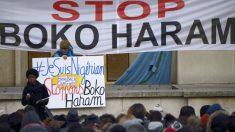 Boko Haram usou mais de 200 crianças em ataques suicidas na Nigéria, diz ONU