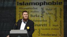 Facebook e Twitter são acusados por muçulmanos na Inglaterra de permitir 'islamofobia' dos usuários