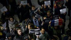 França será muçulmana até 2048, afirma Cardeal
