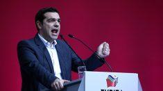 Encontro entre Tsipras e Putin pode gerar empréstimo bilionário à Grécia