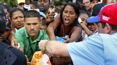 Lawrence W. Reed: Venezuela expõe à América Latina o quão destrutivo é o socialismo