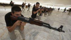Premiê iraquiano diz ser 'fiasco' luta da comunidade internacional contra ISIS
