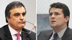Brasil sofre golpe judiciário, o que sobrará do país?