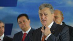 Petrobras: vence quem fizer mais bandalha?