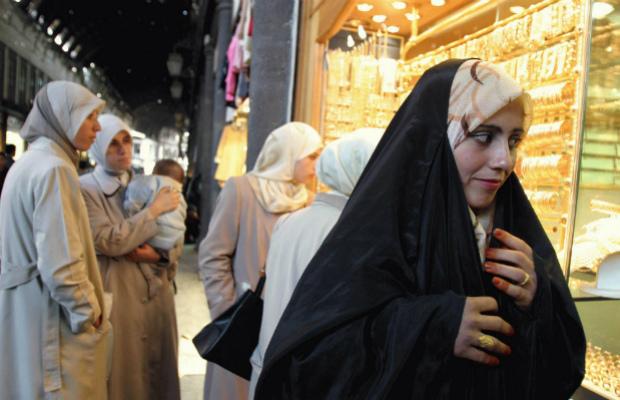Deputados cariocas sugerem 'proteção especial' para islâmicos