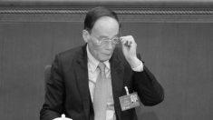 Estratégias para eliminar a corrupção na China