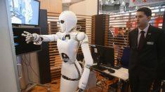 Bill Gates alerta que inteligência artificial é ameaça a humanidade