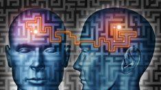 Cientistas investigam influências de energia entre pessoas
