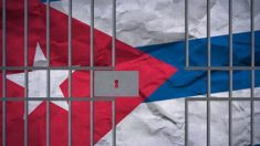 Lançado guia turístico 'secreto' de Cuba