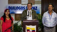 Colômbia: França demonstra avalizar projeto de 'polícia rural' de Santos