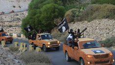 ISIS governa a Líbia e pode atacar Europa, afirmam especialistas