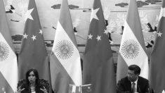 Mercosul em conflito devido à interferência da China