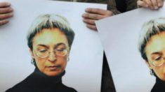 Conheça críticos de Putin que morreram por defender liberdades civis
