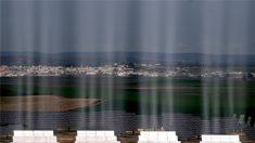 Estatização do Sol na Espanha é divulgada como privatização