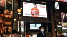 Repúdio internacional pela morte do jornalista japonês Kenji Goto