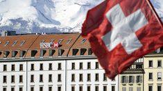 Genebra terá maior salário mínimo do mundo, com cerca de R$ 24,2 mil mensais
