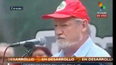 Stédile: Líder do MST convoca América Latina para lutar contra Brasil