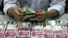 Entenda a estratégia chinesa de investimento no estrangeiro