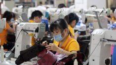 A China não é a maior economia do mundo