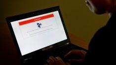 GreatFire sofre ataques cibernéticos após ter irritado o regime chinês