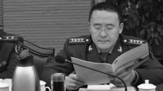 Campanha difamatória parece ser um movimento contra Guo Boxiong, alto general chinês