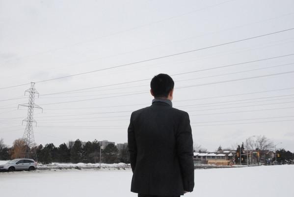 Médico que estagiou em hospital chinês fala de extração de órgãos de pessoa viva