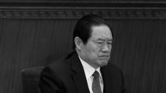 Zhou Qiang, presidente do Supremo Tribunal da China, menciona tentativa de golpe
