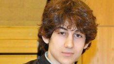 Dzhokhar Tsarnaev começa a ser julgado por atentado na maratona de Boston