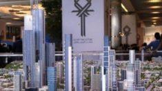 Egito pretende construir 'Nova Cairo' com dimensões gigantescas