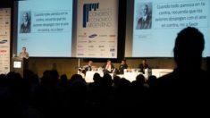 Próximo governo argentino herdará país desestabilizado, afirmam economistas
