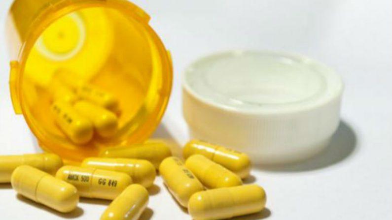 Antibióticos promovem o surgimento de bactérias perigosas