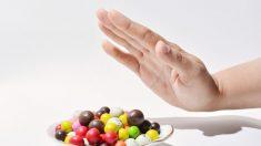 Gymnema: a erva notável que bloqueia o gosto pelos doces