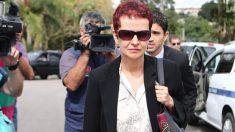 Cunhada de Vaccari lava dinheiro desde Mensalão, afirma juiz Sérgio Moro