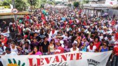 Entenda o plebiscito constituinte que quer mudar o Brasil – Parte 2