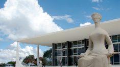 STF reafirma jurisprudência sobre constitucionalidade do fator previdenciário