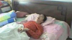Confirmados 30 assassinatos de praticantes do Falun Dafa neste ano