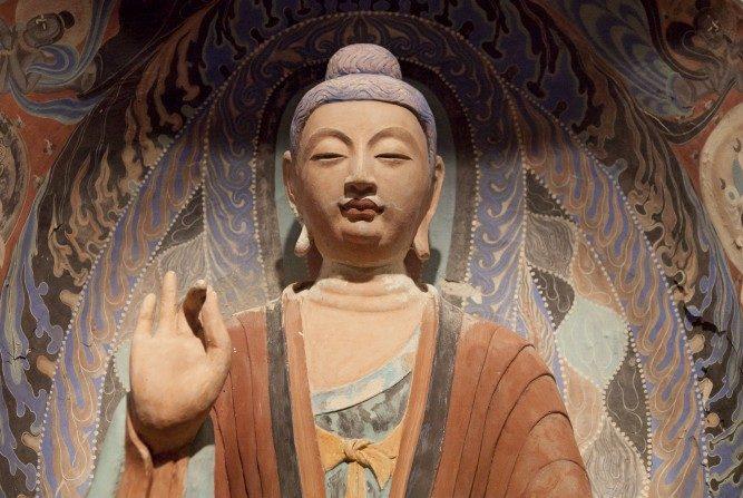 Colapso do Tibete: uma lição moral