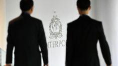 China pede ajuda para capturar oficiais corruptos que fugiram do país