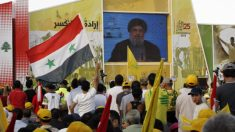 Comprovada ligação entre Nicolás Maduro e Hezbollah