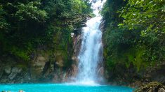 Dez lugares imperdíveis na Costa Rica