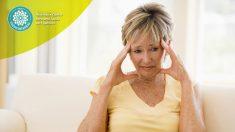 Dor de cabeça: entenda e trate com métodos naturais